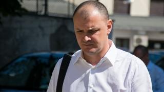 Cererea DNA de emitere a unui nou mandat de arestare pe numele lui Ghiță, respinsă