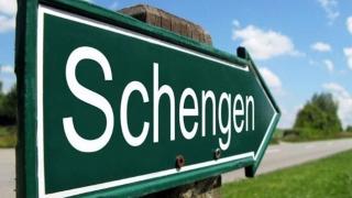 Discuții în Olanda despre aderarea României la Schengen