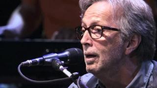 Eric Clapton, condamnat