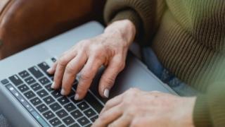 Cum se poate obține online certificatul fiscal