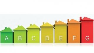 Ce este un certificat energetic?