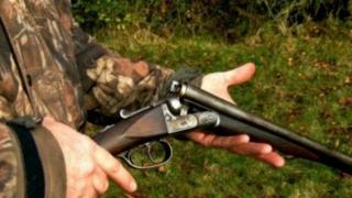 Fiu de primar, împușcat mortal la vânătoare!