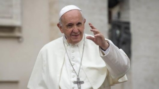 Ce schimbare în Biserica Catolică pregătește Papa Francisc, în 2019