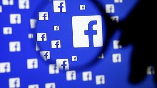Atenție! Facebook scanează tot ce trimiți pe Messenger