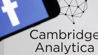 PSD neagă orice legătură cu Cambridge Analytica