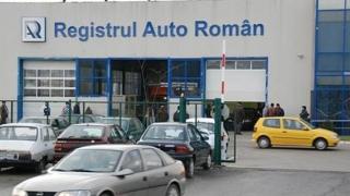 Vești proaste pentru șoferii români care au mașini mai vechi de 12 ani