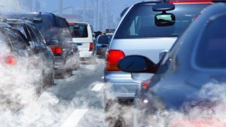 Ce se întâmplă cu noua taxă de mediu?