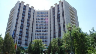 Ce se întâmplă cu protestatarii aflați în greva foamei la Spitalul Universitar?