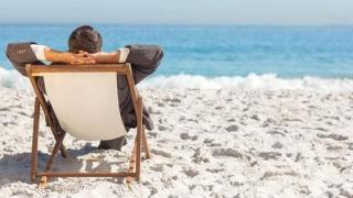 Ce se întâmplă cu concediul de odihnă neefectuat