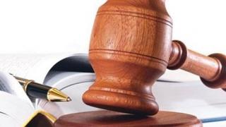 Ce se întâmplă dacă PNL sau Iohannis atacă Legea pensiilor la CCR