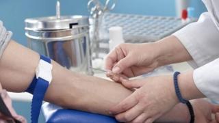 Noutăți în Contractul-Cadru 2018: analize pentru depistarea hepatitei B şi C