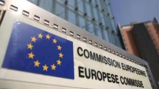 Ce spune Comisia Europeană de propunerea de revocare a şefei DNA