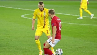 Ce se va întampla daca meciul România – Norvegia nu poate fi reprogramat