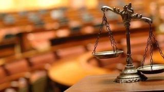 Ce se va întâmpla în TOATE instanţele de judecată din România?