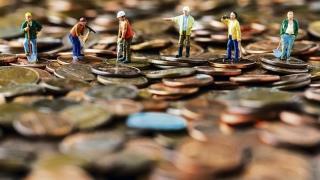 Cesionarea creanțelor bancare devine neprofitabilă?