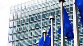 Ce soluții a găsit Consiliul UE pentru garantarea alegerilor corecte