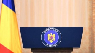 Ce spune ALDE despre posibila suspendare a lui Iohannis