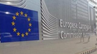 CE, după anunţul ministrului Toader: România are nevoie de o justiţie independentă