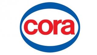"""Ce spune Cora vizavi de incidentul prezentat în """"Numai client Cora să nu fii!"""""""