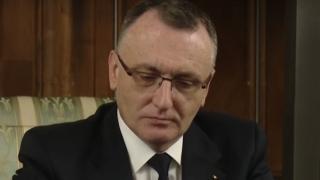 Ce spune Ministrul Educației despre când s-ar putea redeschide școlile