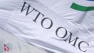 Ce crede Rusia despre retragerea SUA din OMC