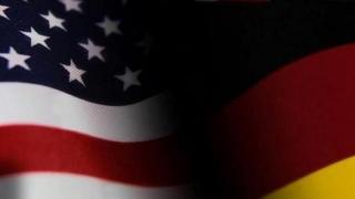 Ce cred nemții: SUA, o amenințare la adresa păcii în lume