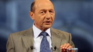 Ce spun politicienii despre desemnarea lui Sorin Gringeanu în funcția de premier
