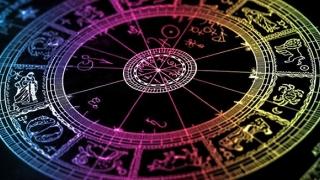 Ce spun runele despre zodii în săptămâna 4-10 noiembrie