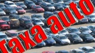 Schimbări importante pentru posesorii de autovehicule! Noua taxă auto