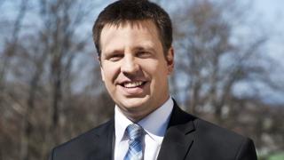 Estonia, la conducerea (semestrială) a Consiliului UE