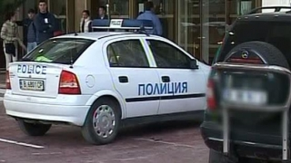Cetăţeanul român reţinut în cazul asasinării ziaristei bulgare nu este considerat suspect
