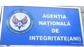 """""""Doamna cu coasa"""" a mai făcut trei victime din rândul aleșilor din Constanța"""