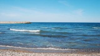 Ce trebuie să facem pentru a salva ecosistemul Mării Negre?