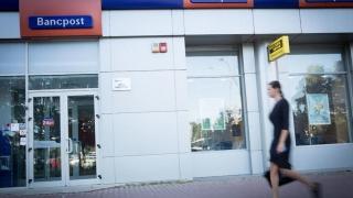 Eurobank vinde Bancpost România până la finele anului