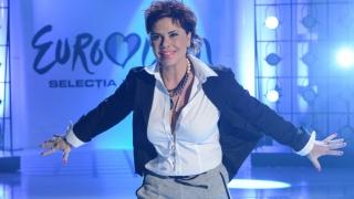 Eurovision 2017: Luminiţa Anghel şi Paula Seling, printre membrii juriului Selecţiei Naţionale