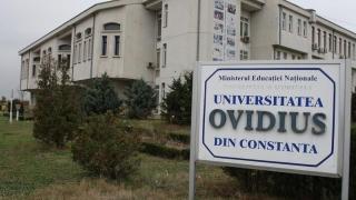 """Universitatea """"Ovidius"""" nu are nevoie de birocrație, ci de management modern!"""