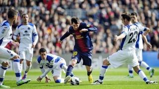 Evaziunea fiscală din fotbal, în atenția Parlamentului European