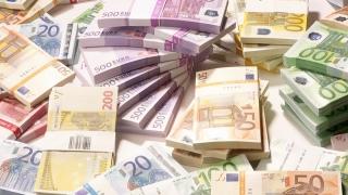 Evaziune de 1.000.000 de euro cu mărfuri sosite în Portul Constanța!