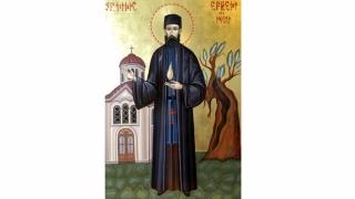 Evenimente religioase în weekend-ul 6 - 7 mai, la Constanța