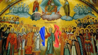 Evenimente religioase la Constanța, în perioada 16-18 iunie