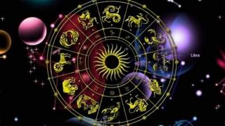 Horoscop - Află ce îți rezervă ziua de mâine!