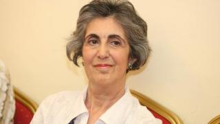 Evocări teatrale cu gust de cireșe și amintiri cu Maria Tănase, la Constanța