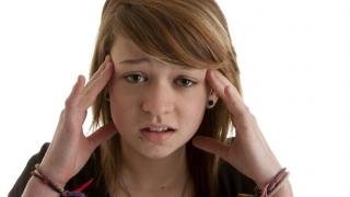 Evoluția tehnologică crește nivelul de anxietate la tineri?