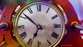 CE vrea să se renunţe la schimbarea orei! Statele membre trebuie să decidă