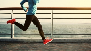 Exercițiile fizice regulate previn îmbătrânirea creierului