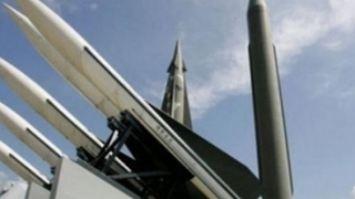 """Agenţia Internaţională a Energiei Atomice ne asigură: """"Iranul respectă Acordul de la Viena"""""""