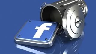 Campanie împotriva știrilor false - mii de conturi Facebook, șterse