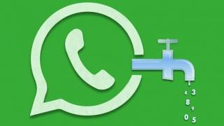 Facebook, acuzat că a trimis informații false UE în timpul preluării WhatsApp