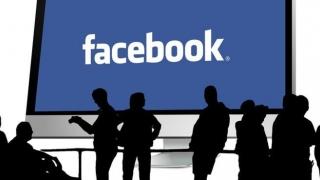 Facebook devine stat în stat. Îşi va produce propriile emisiuni, seriale și jocuri televizate