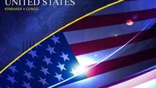 Familiile personalului diplomatic american, somate să părăsească RD Congo